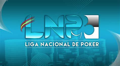 Calendario Dela Liga De España 2016 Casino Mediterraneo Liga De