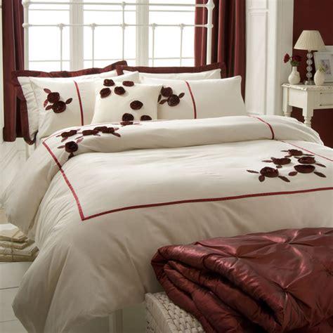 modern bedding collections modern furniture luxury modern bedding design 2011 collection