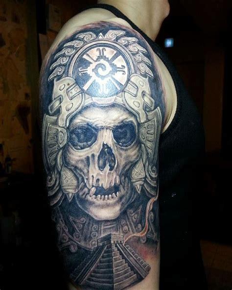 8 besten 4danny bilder auf pinterest totenkopf tattoos