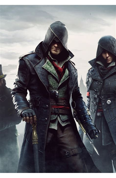 libro assassins creed syndicate official assassin s creed syndicate jacket assassin s creed