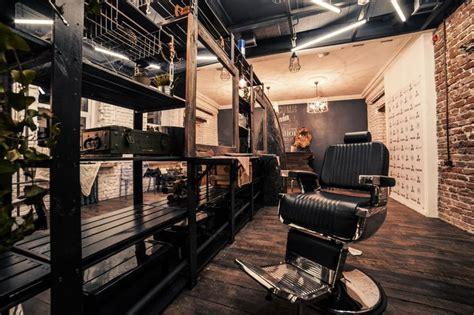 interior barbershop loft interior barbershop beautyshop darwin barber