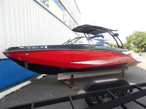 boats for sale somers point nj scarab 255 impulse boats for sale in somers point new jersey