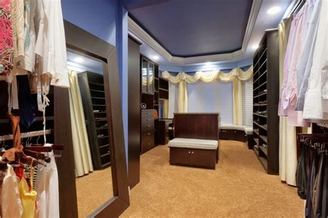 Closet Systems Chicago by Closet Organizing Systems Closet