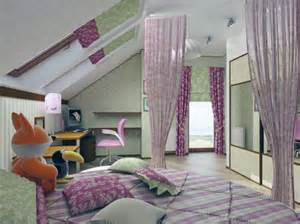 attic bedrooms ideas attic bedroom design ideas 2012 home designs project