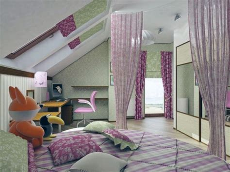 how to turn your attic into a bedroom turn your attic into a bedroom home designs project