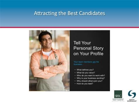 Top Mba Candidate Linkedin by Linkedin For Hr 5 7 15
