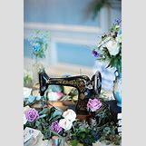 Girly Summer Photography Tumblr | 640 x 958 jpeg 83kB