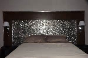 inspirations t 234 tes de lits originales visitedeco