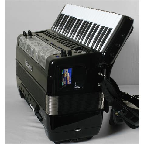 accordions for sale used roland fr 8x v accordion for sale at roxy s