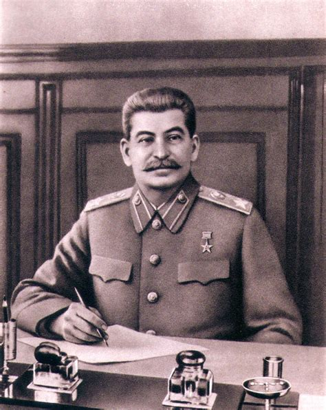 the secret file of joseph stalin books file stalin office jpg wikimedia commons