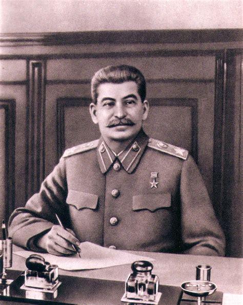the secret file of joseph stalin books file stalin office jpg wikimedia commons
