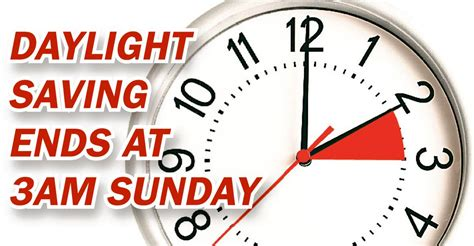 day light saving 2017 daylight saving ends on april 2 2017 the recorder