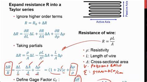 4 wire strain free wiring diagrams schematics