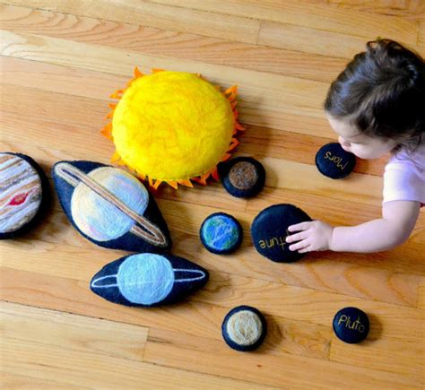 Great Blogs On Handmade Toys by Artisan Handmade Montessori Toys From Alyparrot