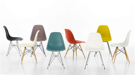 Armchair Car 20 Ways To Hack A Classic Eames Side Chair Gizmodo Australia