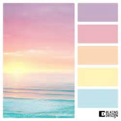 colores pastel 25 best ideas about pastel colors on pastel