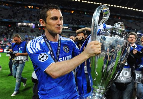 chelsea ucl 2012 chelsea fc 2012 2013