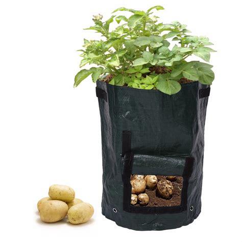 Potato Planter Bag by Get Cheap Potato Planter Aliexpress Alibaba