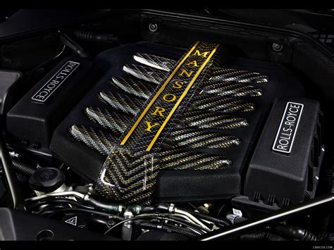 rolls royce ghost engine gallery moibibiki 11