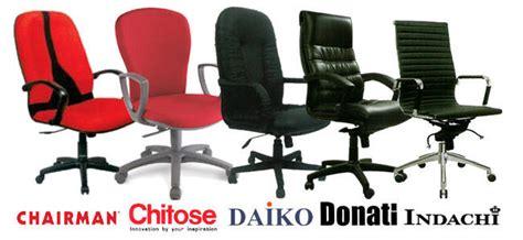 Kursi Kantor Chitose Di Surabaya daftar harga kursi kantor di surabaya quotes