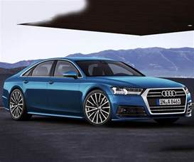 2018 audi s8 release date price performance specs