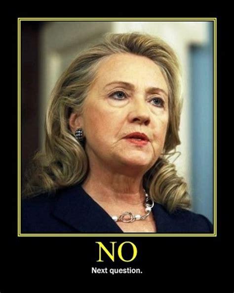 Hilary Clinton Meme - feeling meme ish hillary clinton comedy galleries