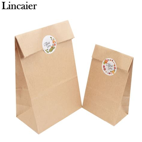 Wholesale Handmade Paper - buy wholesale handmade paper bags from china