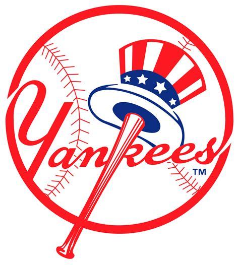 new york yankees l new york yankees wikipedia