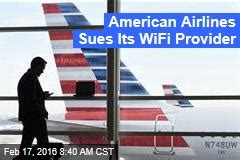 american airlines wifi wifi news stories about wifi page 1 newser