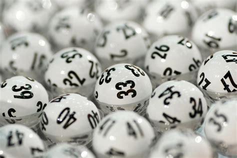 wann werden lottozahlen am samstag gezogen lottozahlen samstag dem 28 01 2017 lotto quoten und
