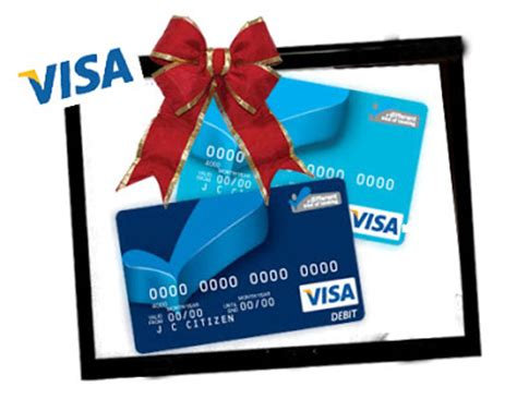 visa gift card template visa gift card winner announcement