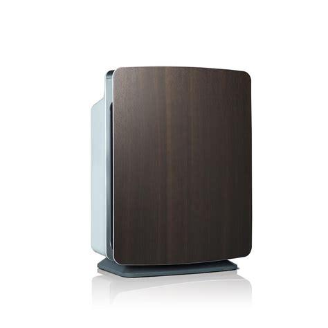 alen breathesmart fit50 espresso designer panel for breathesmart fit50 air purifier fit50