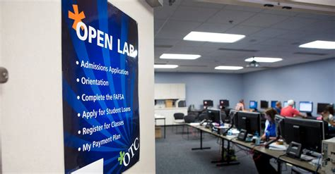 how to host an open house otc to host open house event for itt tech students
