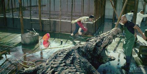 china 2 million dollar new stills of quot million dollar crocodile quot released