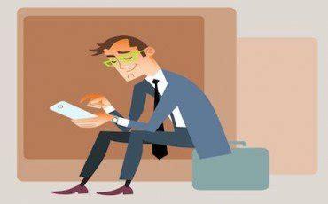 cerca banca da iban agenzia entrate indagini bancarie e finanziarie