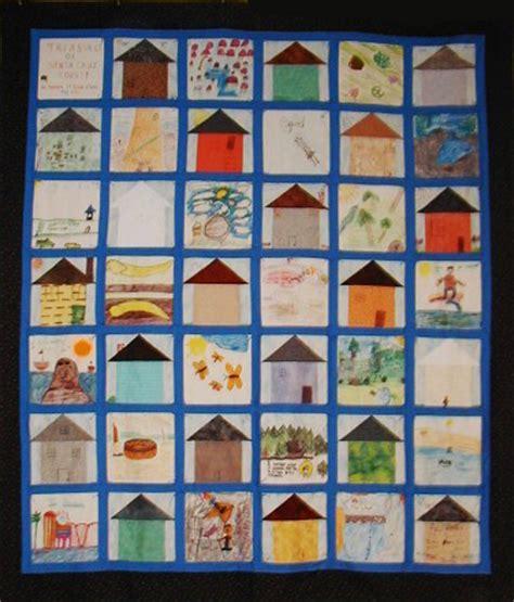 Quilt Patterns Classroom My Quilt Pattern Classroom Quilt Template