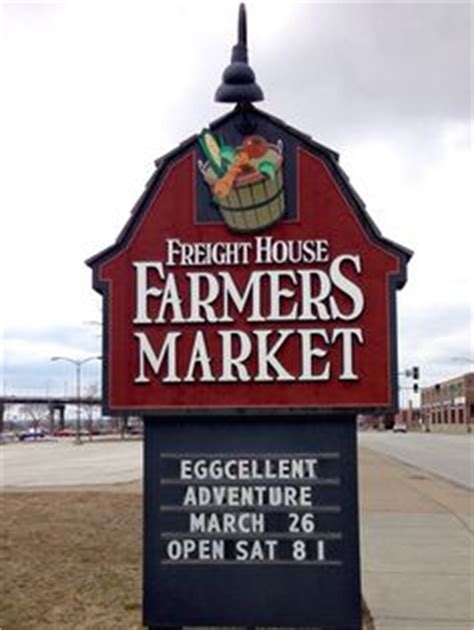 freight house farmers market 10 places in iowa you must see before you die places to see shorts and beautiful