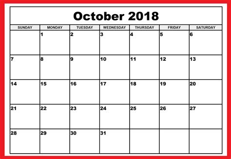 june 2018 calendar yearly printable calendar