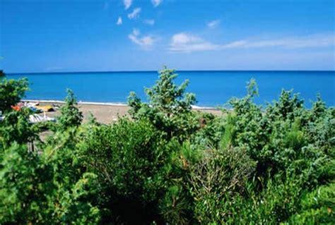 ufficio turismo livorno bibbona livorno vacanze e turismo a bibbona toscana
