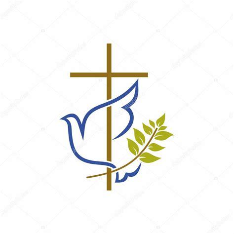 olive branch christian church