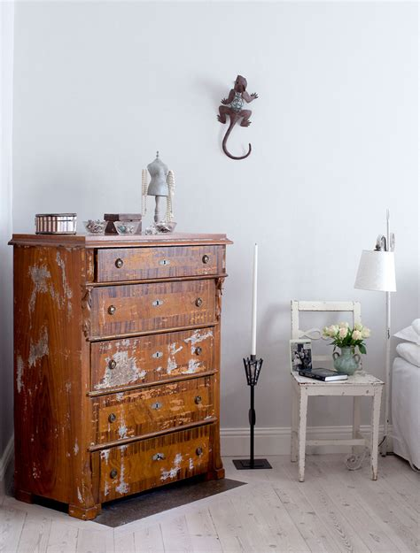 favorite things home decor favorite things minimal eclectic home decor