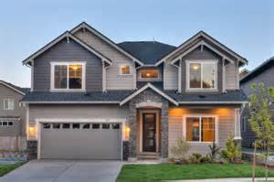 homes for in wa homes for in alderwood in lynnwood wa