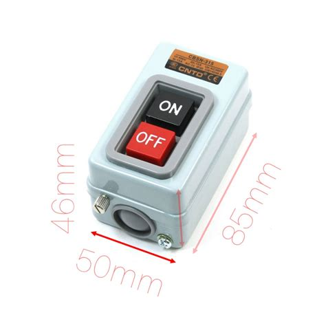 Sale Switch On Power Push Button Tbsn 315 Premium 2 2kw variable frequency drive vfd inverter 3hp 220v ac