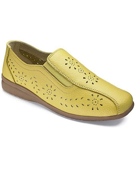 lifestyle by cushion walk shoes eee fit shopstyle co uk