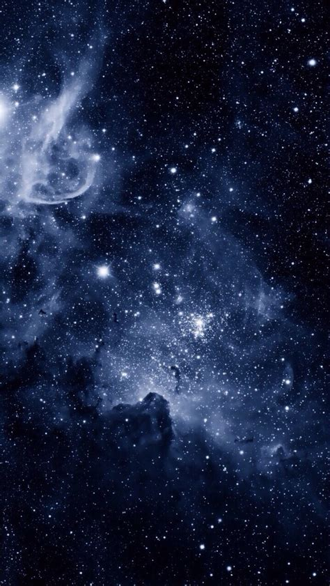 sky space for pinterest backgrounds