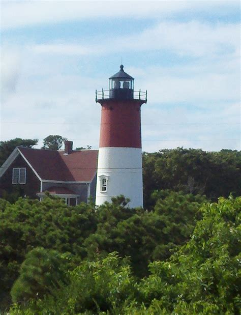 lighthouse in cape cod ma nauset lighthouse cape cod 2011 places i ve been