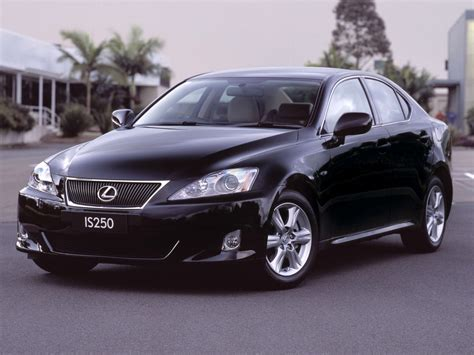 lexus is 250 2007 for sale file lexus is250 with x image gallery is250