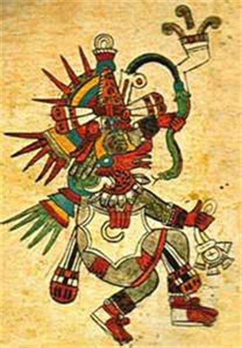 imagenes de dios quetzalcoatl la leyenda de quetzalcatl