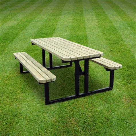 rounded bench garden furniture outdoor benches tables chairs seats
