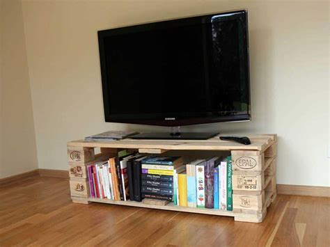 Do Stands For by 23 Diy Tv Stand Ideas For Your Weekend Home Project